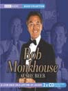 Bob Monkhouse at the Beeb (MP3)